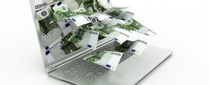 Modernizing VAT for Crossborder Ecommerce