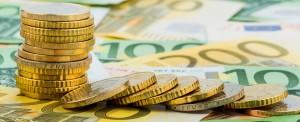 European Investment Fund Provides Over $1 Billion to Startups in 2015