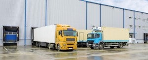 XPO Logistics: Is It Departing From its Historical Business Focus?