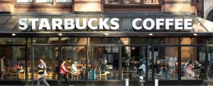 European Commission Decides Tax Advantages for Fiat and Starbucks are Illegal
