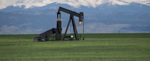 Global Energy Risk Continues to Accelerate: Coface Report