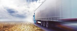 Absolute Worldwide Logistics Acquires Online Trucking Portal