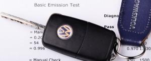 Volkswagen, European Regulation, and Trade Negotiations