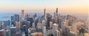 C.H. Robinson Continues Chicago Growth with Lease of New Expanded Office and Warehouse Space