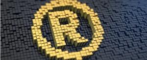 Trademarks Reform: European Council Adopts Position