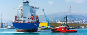APM Terminals signs MOU with Qingdao Port Group for Vado, Italy