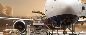 Global Air Freight Markets Grow Slightly in September