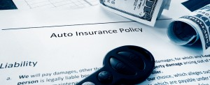 U.S. to Negotiate Insurance Agreement with the European Union