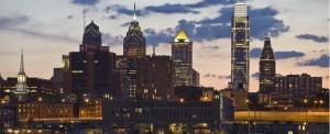 Pennsylvania Governor Announces Strategy for Port Of Philadelphia