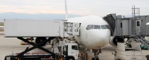 U.S. Has Implemented Additional Aviation Security Measures