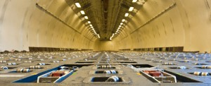 Air Cargo Continues to Flat-Line