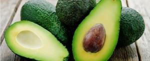 Savannah to Handle Peruvian Avocado Shipments