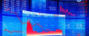 Coface Sees Higher Risk in Global Business Picture