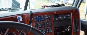 FourKites Announces ELD Control Center Enhancements for Shippers