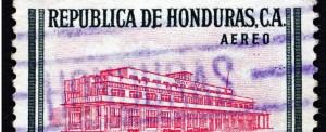 Port Manatee Advances Honduras Trade Initiative