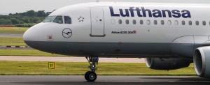 United and Lufthansa Plan Enhanced Cargo Cooperation Between U.S. and Europe