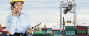 IE Singapore Launches International Trade Associate Program for Polytechnics