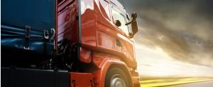 ABF Logistics Acquires Bear Transportation Services
