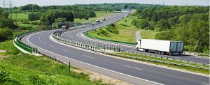 ATA Truck Tonnage Index Jumped 1.9 Percent in October