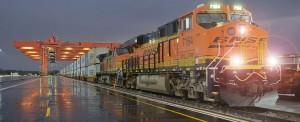 America's Top Intermodal Facilities