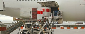 Worldwide Flight Services to Acquire Consolidated Aviation Services