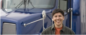 Truck Drivers Suing XPO Subsidiaries for Misclassification