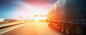 CEVA Logistics Creates new Ground Transportation Business Line