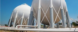 Enterprise Products Completes Final Phase of LPG Export Terminal Expansion