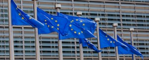 BREAKING NEWS: European Commission Unconditionally Approves FedEx Acquisition of TNT