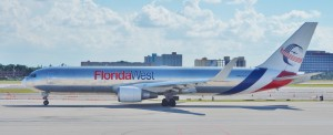 Atlas Air Worldwide to Acquire Southern Air