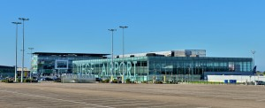 Liege Airport: A Successful 2015 and Encouraging Prospects for 2016