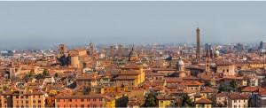 Prologis Acquires Intermodal Logistics Facility at Interporto Bologna