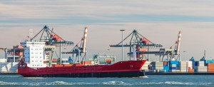 European Commission Adopts Decisions Requiring Taxation of Ports