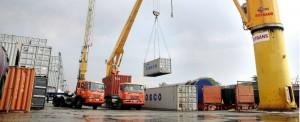 EU, Vietnam Sign Free Trade Agreement