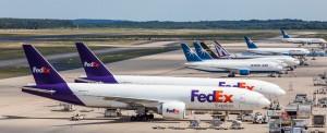 FedEx Express Opens New Nordic Gateway at Copenhagen Airport