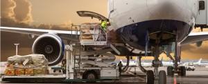 CargoLogicAir Commences Flight Operations