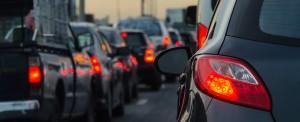 Obama's New Transportation Plan Spurs Controversy