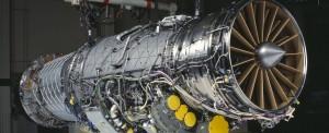 Pratt & Whitney Partners with Dutch Firm on Military Engine Program