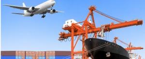 Stifel Logistics Confidence Index Saw Recovery in January