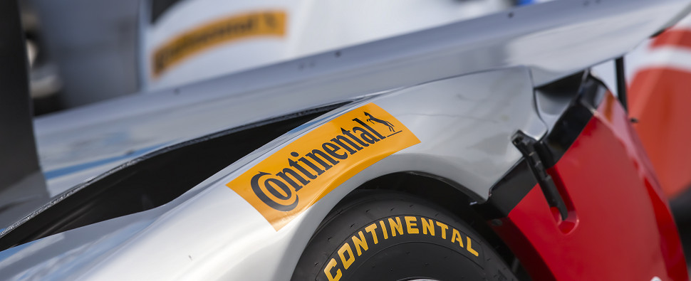 The Mississippi legislature voted a $263 million incentive package for the Continental Tire project, a facility which will be handling shipments of export cargo and import cargo in international trade.