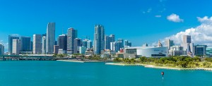 Total Quality Logistics to Create 75 New Jobs in Miami