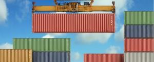 U.S. Chided for Slow Progress on Transatlantic Trade Pact