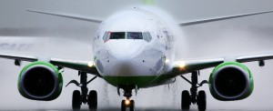 Boeing Launches Next-Generation 737 Boeing Converted Freighter