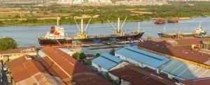 Damco Expands Logistics Capacity in Vietnam