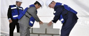 Yusen Logistics Builds Logistics Center to Expand Service in Mexico Auto Market