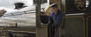 Federal Railroad Administration Proposes Regulations on Minimum Crew Size
