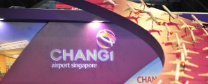 Pharmaceuticals Supply Chain Enhancements Promised by Changi Initiative