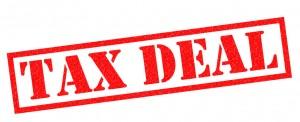 Google, UK Tax Payback Plan Criticized