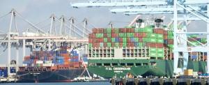 AAPA Celebrating Western Hemisphere Ports Day Tomorrow