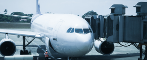 Chapman Freeborn and RUS Aviation Announce New Asia Cargo Agreement